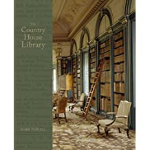COUNTRY HOUSE LIB