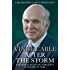 After the Storm: The World Economy and Britain's Economic Future
