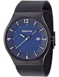 Reloj Bering Solar Caballero 14440-227