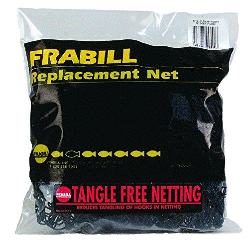 Frabill 4524Ersatz Net