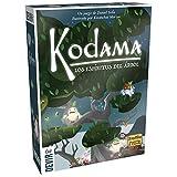 Devir Kodama, Los espíritus del árbol, Juego de Mesa Miscelanea BGKODAMA