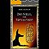 Das Siegel der Totenstadt: Ein Grabräuberroman aus dem alten Ägypten zur Zeit von Ramses II