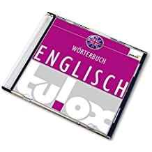 tulox - großes Wörterbuch Englisch - Deutsch mit 90.000 vertonten fremdsprachlichen Einträgen für Business, Beruf, Schule und Studium