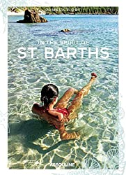 In the Spirit of St Barths (Iconslifetime)