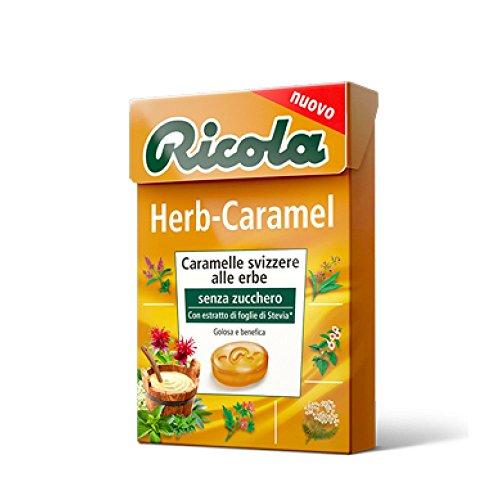 ricola-herb-caramel-caramelle-svizzere-50g