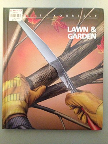 lawn-and-garden-fix-it-yourself-by-time-life-books-1988-hardcover