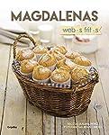 Magdalenas (Webos Fritos) (Sab...