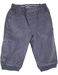 Mini A Ture - Pantalon - Bébé (garçon) 0 à 24 mois