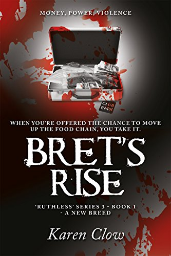 brets-rise-ruthless-series-3-a-new-breed-book-1-english-edition
