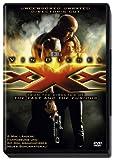 xXx Triple (Uncensored Unrated kostenlos online stream