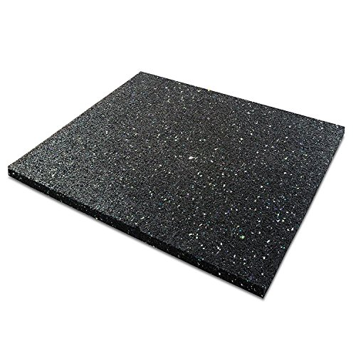 """casa pura Anti-Vibration Pad 