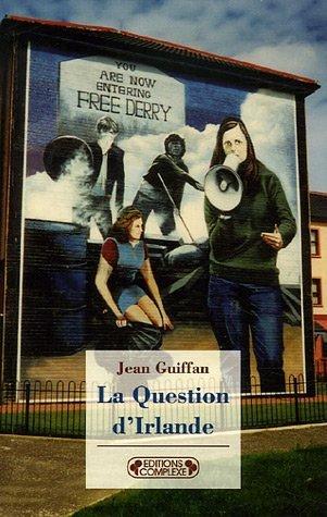 La Question d'Irlande