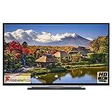 Toshiba 49L3753 49 -inch LCD 50 Hz TV