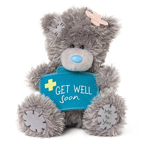 me-to-you-sg01w4076-5-inch-tall-tatty-teddy-with-get-well-soon-first-aid-kit-and-plaster-plush-toy