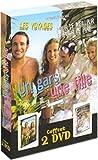 Un gars, une fille - Les voyages + Pour le meilleur et pour le pire (DVD)