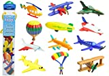 Safari - 699404 - Figurine - Tubo dans les Airs
