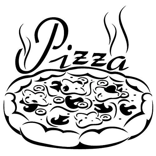 wadeco-pizza-mit-schriftzug-wandtattoo-wandsticker-wandaufkleber-35-farben-verschiedene-grossen-98cm