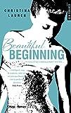 Beautiful Beginning Version