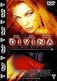 Divina - Der Weg zum Ruhm [Edizione: Germania]