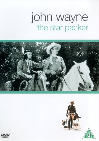 the-star-packer-uk-import