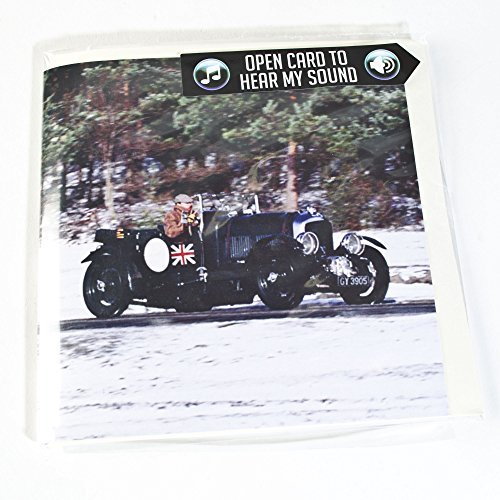 bentley-45litre-classic-car-greeting-card-with-engine-sound-inside