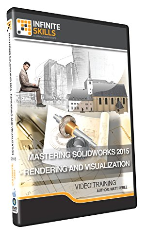 mastering-solidworks-2015-rendering-and-visualization-training-dvd