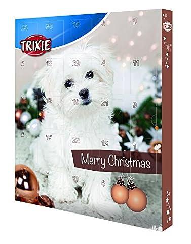 Trixie 9268 Adventskalender für