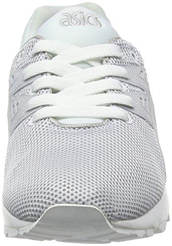 ASICS GEL-KAYANO TRAINER EVO Women's Sneakers (HN6B5)