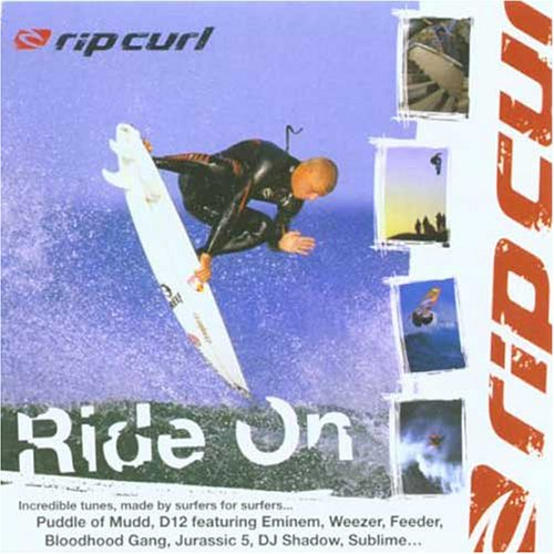 rip-curl-ride-on