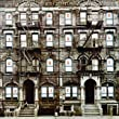 Physical Graffiti [Musikkassette]