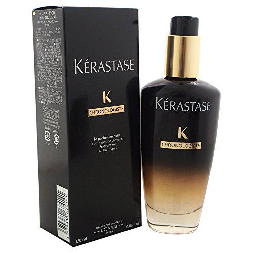 Myrrhe-duft-Öl (Kerastase Chronologiste Parfum En Huile 120ml)