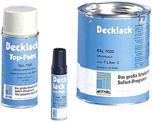 rittal-lack-stift-licht-grau-ral-7035-sz-2436735-12-ml