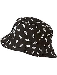 Chapeau homme adidas originals bucket sST a