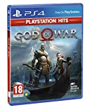God of War pour PS4