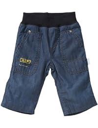 Stummer Baby - Jungen Jeans Normaler Bund 17016