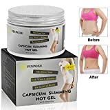 Best Bust Firming Creams - Cellulite Cream, Firming Cream, Anti Cellulite Cream, Fat Review