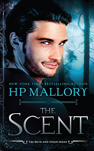 the-scent-the-bryn-and-sinjin-series-book-2