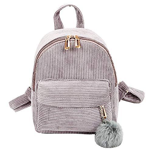 GiveKoiu-Bags - Mochilas de Viaje para niñas, para la Escuela, Venta Barata,...