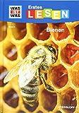 ISBN 3788626437