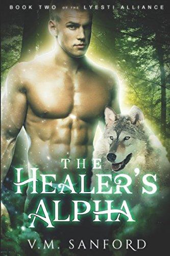the-healers-alpha