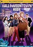 Halloweentown High [DVD] [Region 1] [US Import] [NTSC]