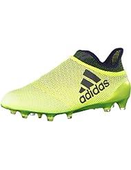 adidas X 17+ Purespeed FG Fußballschuh Herren