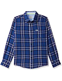 Pepe Jeans Boys  Shirts Online  Buy Pepe Jeans Boys  Shirts at Best ... 60d4c23b6a