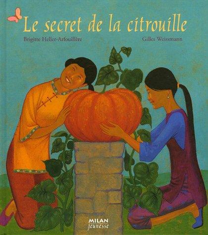 """<a href=""""/node/2405"""">secret de la citrouille (Le)</a>"""