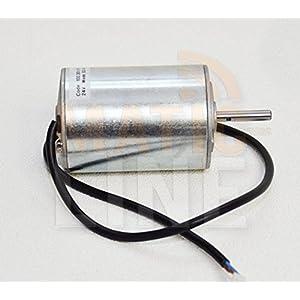 BFT-Motor-Repuesto-para-libre-ModPhebe-N-puerta-basculante-Garaje