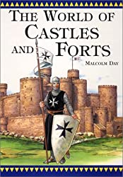Castles and Forts (World Of...)