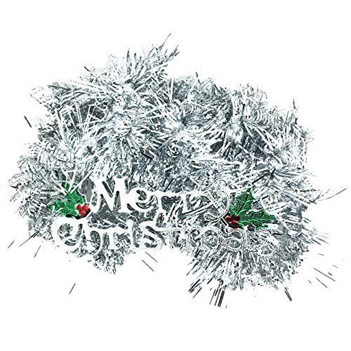 LILICAT 1 Set De Noël Décoration Cadeaux De Noël Arbre Pendentif Ornements Party Home Decor De Noël Ornement