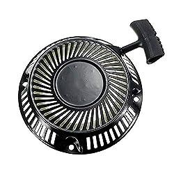 """40cm Sägenspezi Kette 3//8/""""P 56TG 1,3mm passend für Einhell GC-PC 2040"""