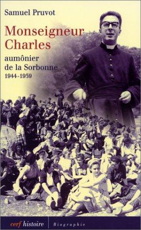 monseigneur-charles-aumnier-de-la-sorbonne-1944-1959
