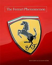 The Ferrari Phenomenon